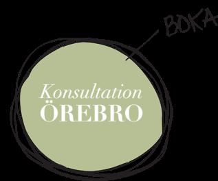 köpbokaillustration-1